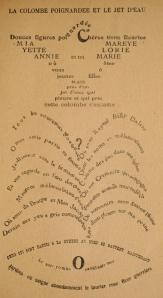 Calligrammes_ColombePoignardee