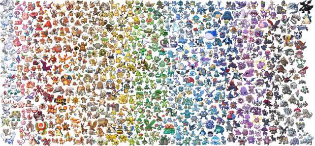 pokemon_bymariechelxiegomez