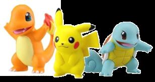 pokemonplastic