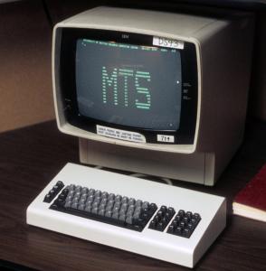 IBM3277_smaller