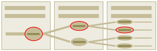 data_comic_viz_spanning_panels.PNG
