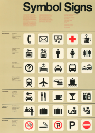 Isotype_SymbolSigns_CooperHewittOrg_18673291