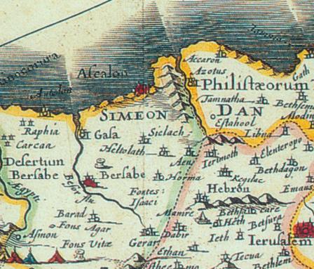 Map_Blaeu_1629.png