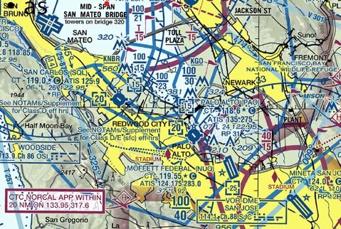 Map_FAA_2019_SFO.jpg