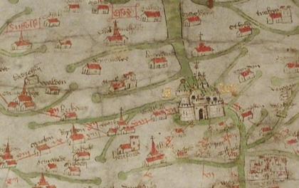 Map_Gough_1360.png
