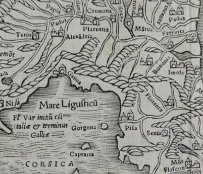 Map_Munster_1540_2.png