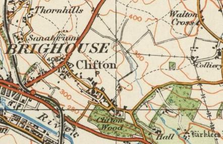 Map_Ordnance_Survey_1921.jpg